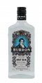 John William Burdon Dry Gin Original